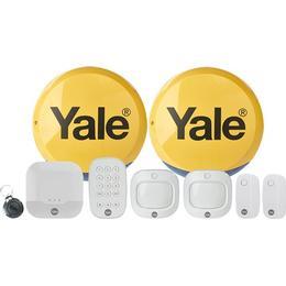 Yale IA-330