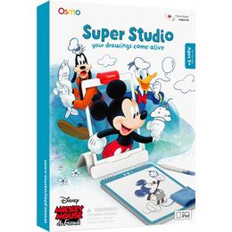 Osmo Super Studio Mickey Mouse & Friends