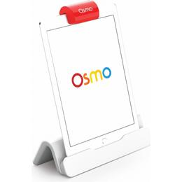 Osmo New Base for iPad