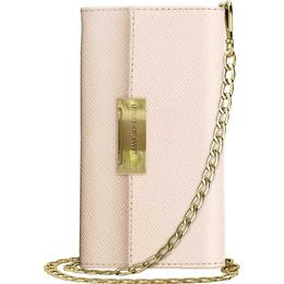 iDeal of Sweden Kensington Clutch for iPhone 11 Pro