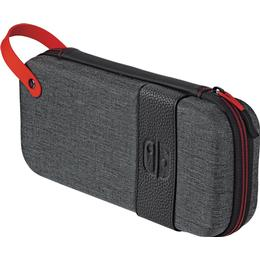 PDP Nintendo Switch Deluxe Travel Case - Elite Edition