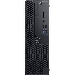 Dell OptiPlex 3070 (2PC5M)