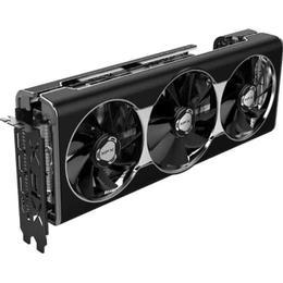 XFX Radeon RX 5700 XT Thicc III Ultra HDMI 3xDP 8GB