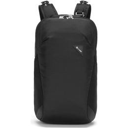 Pacsafe Vibe 20L Anti-Theft - Jet Black