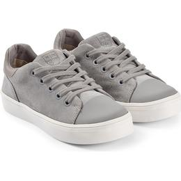 By Nils Dalfors Sneakers - Light Grey