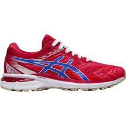 Asics GT-2000 8 Retro Tokyo W - Classic Red/Electric Blue