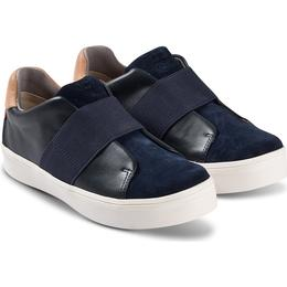 By Nils Malung Sneakers - Navy