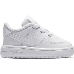 Nike Force 1 '18 TD - White