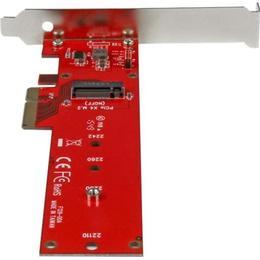 StarTech.com PEX4M2E1