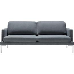 Department Lisbon 190cm Sofa 2,5 pers.