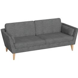 Department Madrid 200cm Sofa 2,5 pers.
