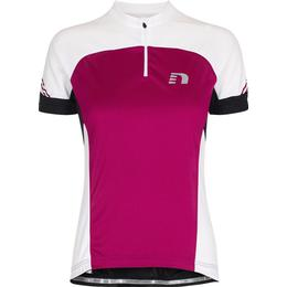 Newline Bike Jersey Women - Black