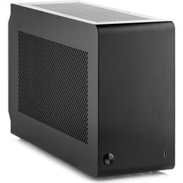 DAN Cases A4-SFX v4