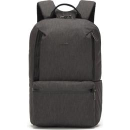Pacsafe Metrosafe X Anti-Theft 20L - Carbon