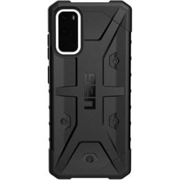 UAG Pathfinder Series Case for Galaxy S20