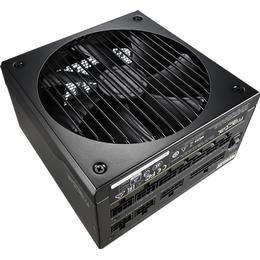Fractal Design Ion+ Platinum 860W