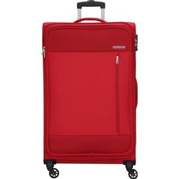 American Tourister Heat Wave Spinner 80cm
