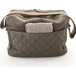 Sleepbag The Bag Pusletaske