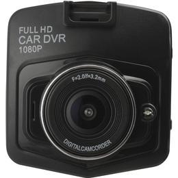RawLink Full HD CAR DVR