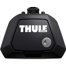 Thule Evo Raised Rail (710400)