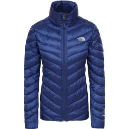 The North Face Trevail Jacket - Flag Blue