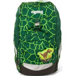 Ergobag Prime School Backpack - BearRex
