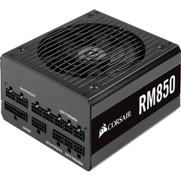 Corsair RM850 V2 850W