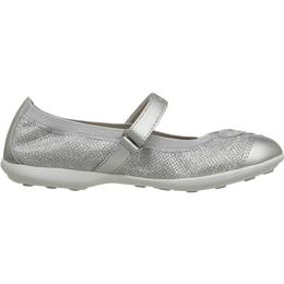 Geox Jodie Girl - Silver