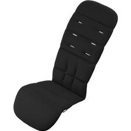 Thule Seat Liner