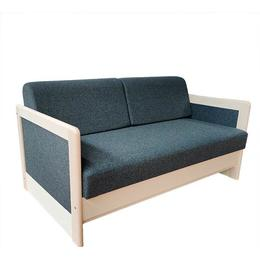 Hestbæk HE52D Limited Edition Sovesofa 3 pers.