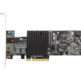 ASUS PIKE II 3108-8i/240PD