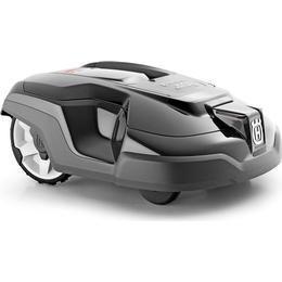 Husqvarna Automower 315 2020