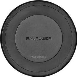 RAVPower RP-PC058