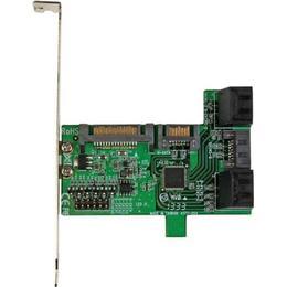 StarTech.com ST521PMINT