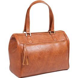 Easygrow Pusletaske Mama Bag SE