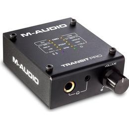 M-Audio Transit Pro
