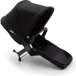 Bugaboo Donkey3 Duo Extension Complete Set