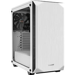 Be Quiet! Pure Base 500 Tempered Glass