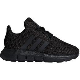 Adidas Infant Swift Run - Core Black