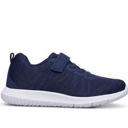 Gulliver Kid's Sneaker - Navy Blue