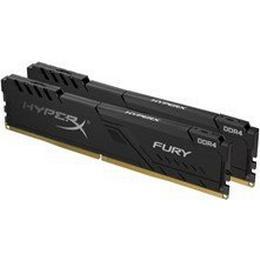 Kingston Fury DDR4 3733MHz 2x8GB (HX437C19FB3K2/16)