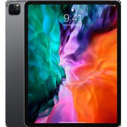 "Apple iPad Pro 12.9"" Cellular 128GB (2020)"