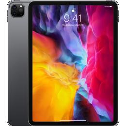 "Apple iPad Pro 11"" 256GB (2nd Generation)"