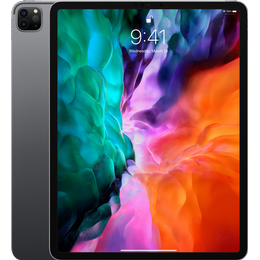 "Apple iPad Pro 12.9"" 1TB (4th Generation)"