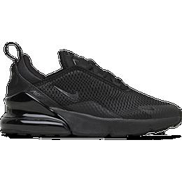 Nike Air Max 270 PS - Black