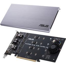 ASUS Hyper M.2 X16