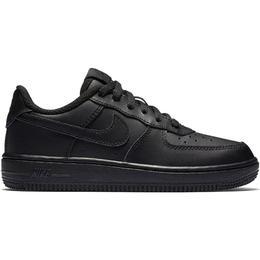 Nike Air Force 1 PS - Black