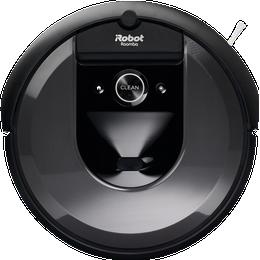 iRobot Roomba i7 i7150