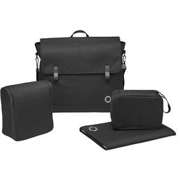 Maxi-Cosi Pusletaske Modern Bag