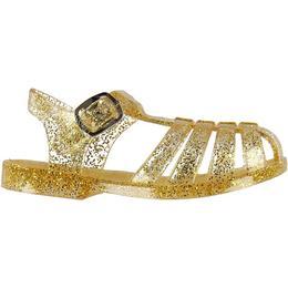 Liewood Bre - Glitter Gold